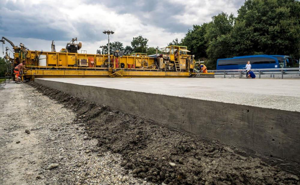 Купить бетон 350 в екатеринбурге керамзитобетон деревянные перекрытия