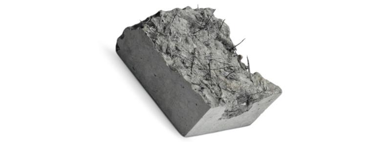Цены на фибробетон заказать бетон марки 300