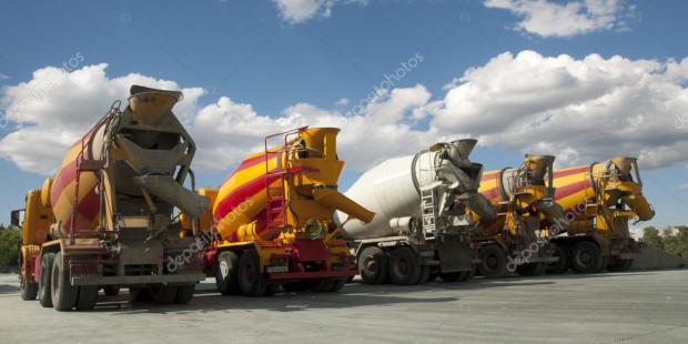 Купить бетон с доставкой в верхней пышме цена модификатор бетон