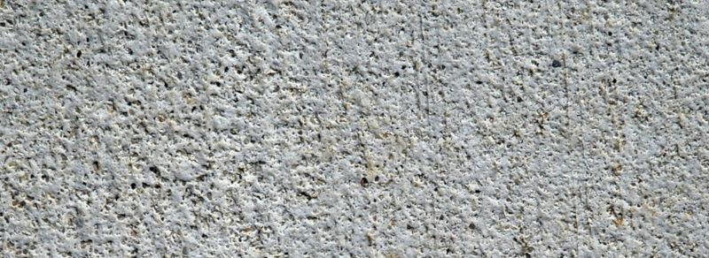 Купить бетон пескобетон бобруйск бетон контакты