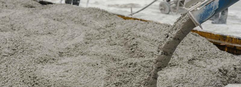 цена раствор кладочный тяжелый цементный